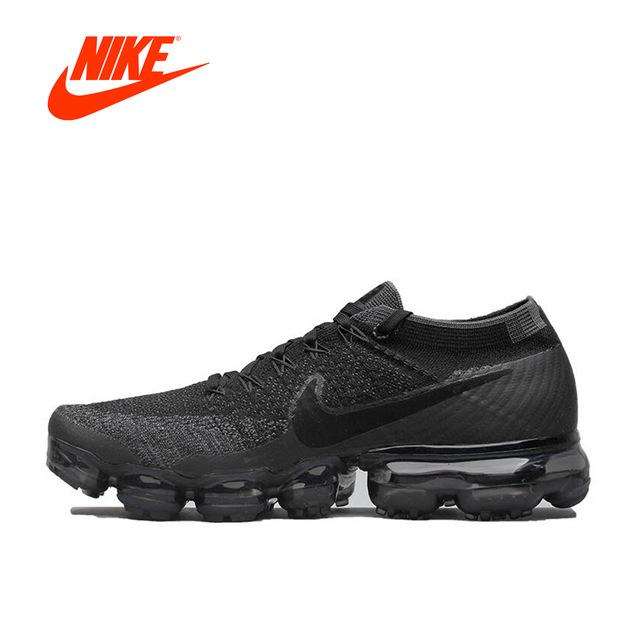 Aliexpress Nike Chaussure Nike Aliexpress Aliexpress Chaussure Chaussure rTqrP