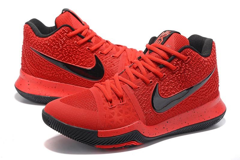 3be8d3d16bff6 Prix de gros amazon chaussures homme nike France vente en ligne, toutes les  gammes de chaussures Nike pour hommes et femmes outlet pas cher.