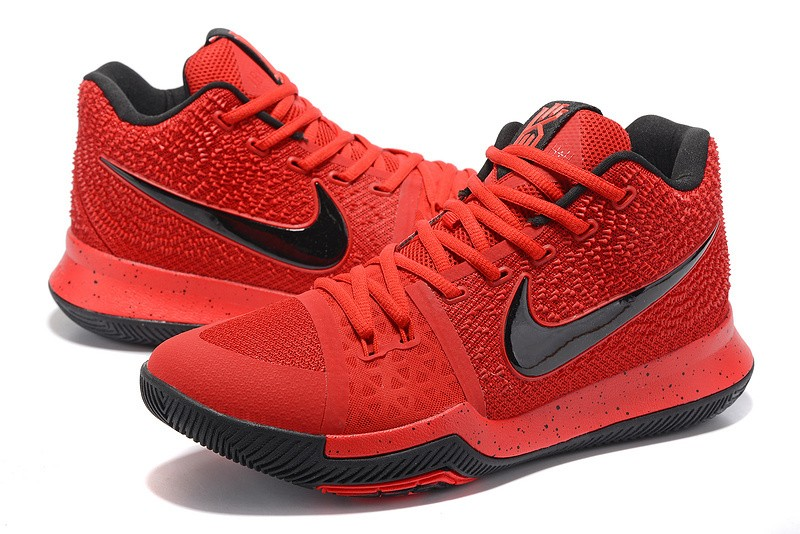 Qumsvglzp Cxbedoqrw Amazon Nike Homme Chaussures Nowk0p strdChQx