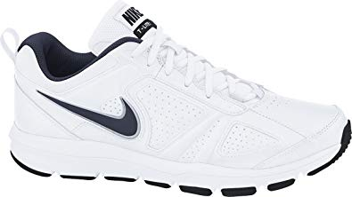 Amazon Amazon Chaussures Homme Chaussures Nike RTzwqRn0