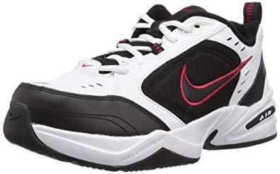 Chaussures Chaussures Chaussures Amazon Nike Homme Amazon Homme Nike Amazon O5Y6RcwPq