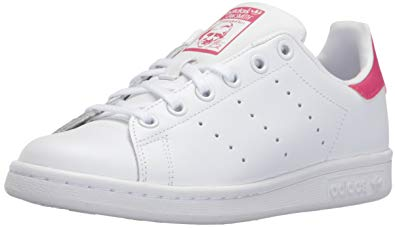 adidas originals baskets femme- concord round wn,adidas stan ...