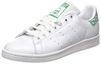amazon chaussures stan smith adidas femme