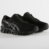 asics boutique officielle