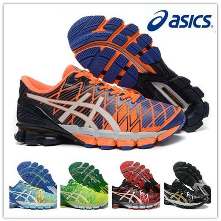 finest selection 321e6 7cae6 asics pas cher chine
