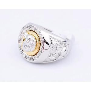 bague versace homme or blanc 4998e0846be