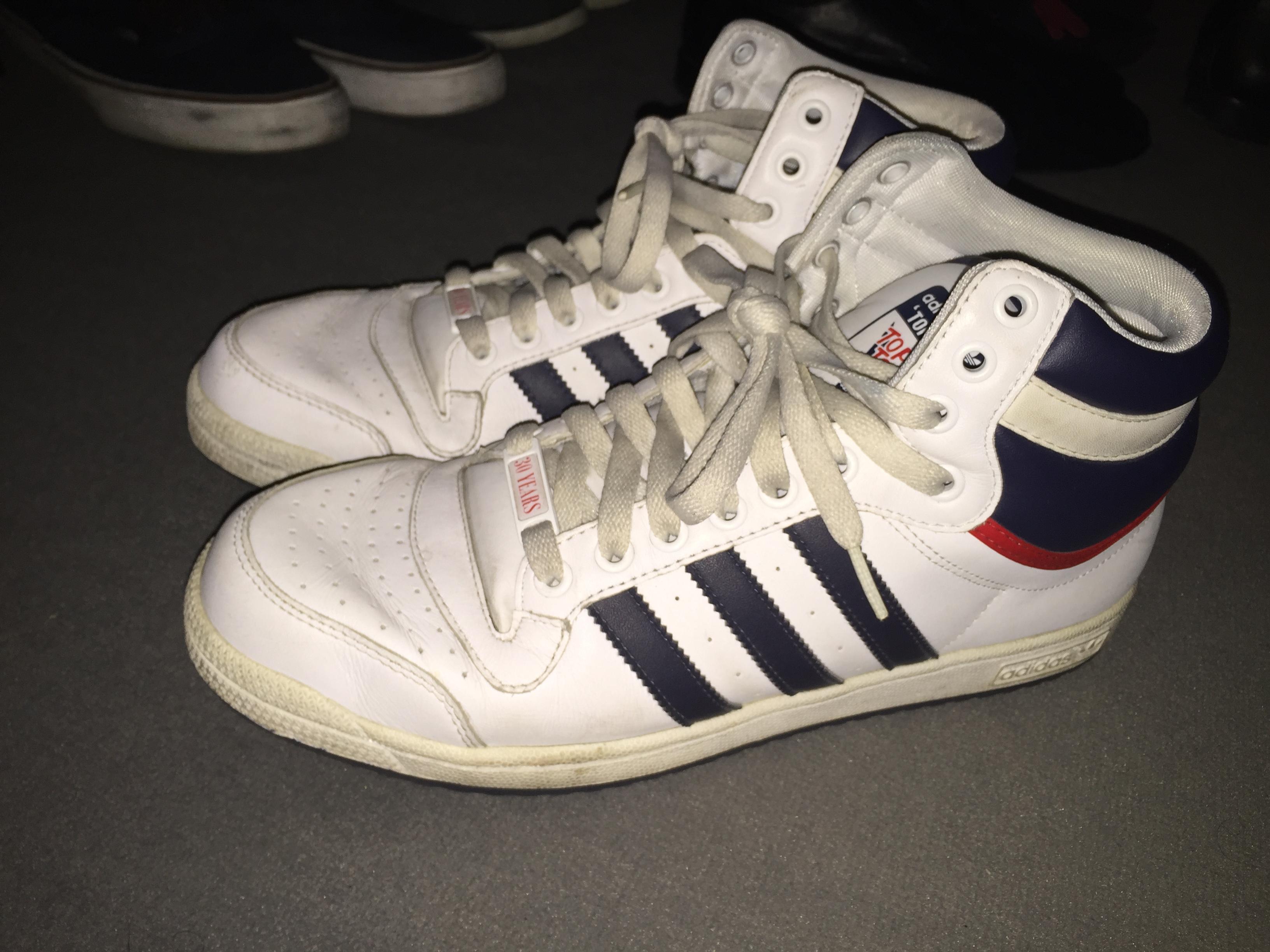 newest collection 65060 f3a0e Prix de gros basket adidas 43 France vente en ligne, toutes les gammes de  chaussures Nike pour hommes et femmes outlet pas cher.