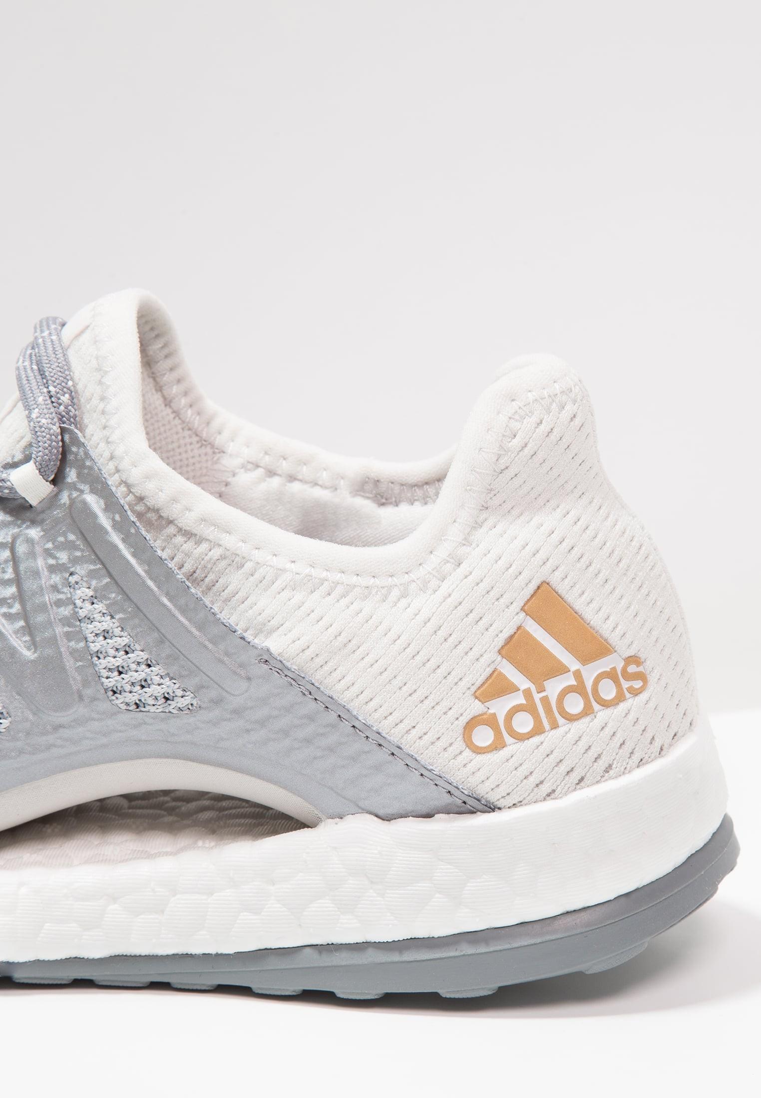 basket adidas destockage