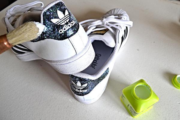 basket adidas diamant da65181a5e95