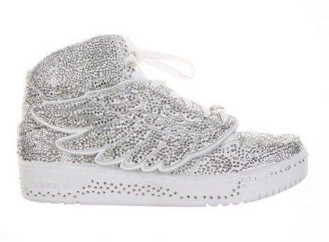 Prix de gros basket adidas diamant France vente en ligne, toutes les gammes  de chaussures Nike pour hommes et femmes outlet pas cher. 00e1f2fa8291