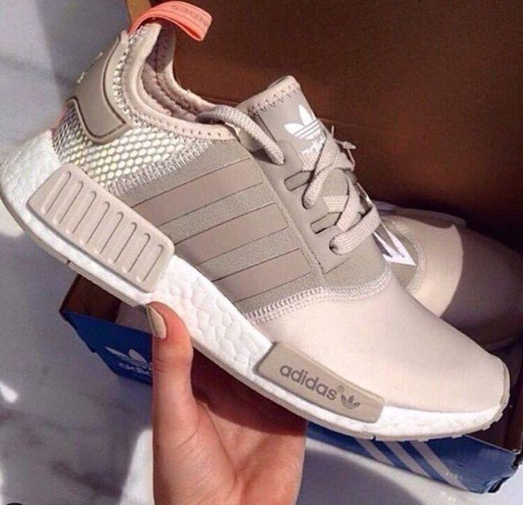 basket sneakers femme adidas