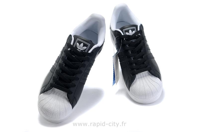 nouvelle chaussure adidas 2018 femme
