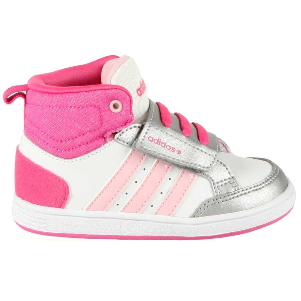 chaussures montante adidas femme meilleures offres sur