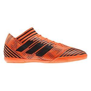adidas chaussure salle