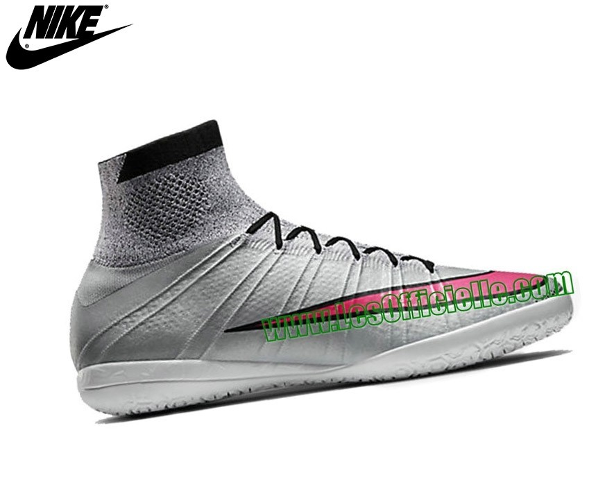 chaussure salle adidas