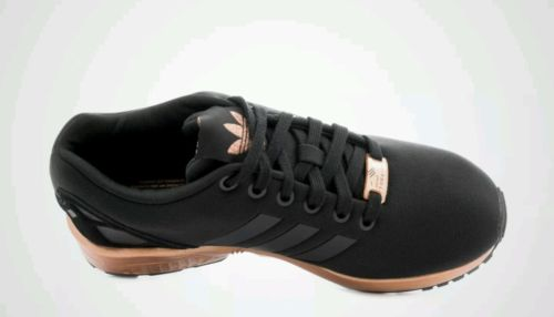 83221cb04c2 basket adidas noir et rose gold