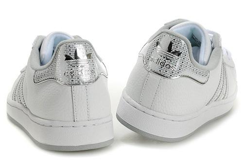 aa464c33ab9 basket adidas original femme pas cher