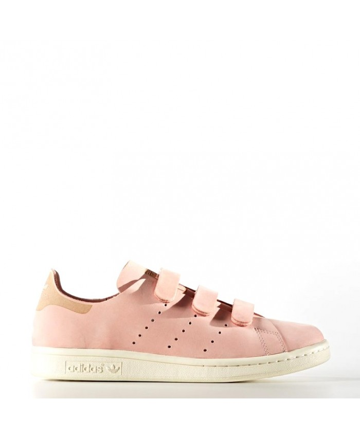 basket adidas rose scratch