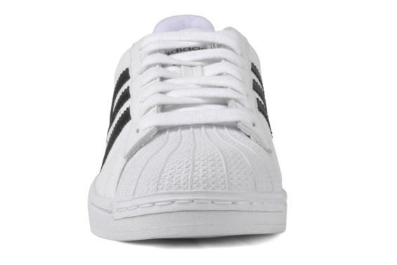 basket adidas sarenza