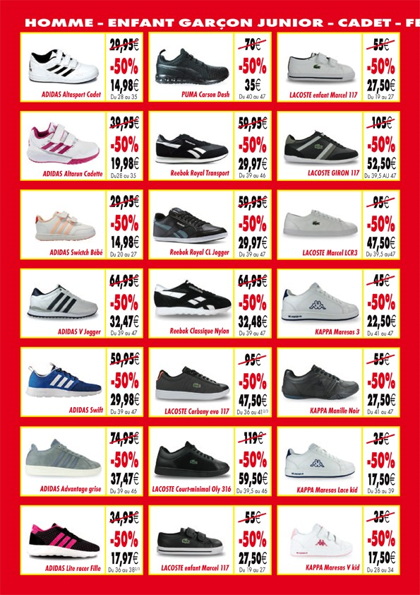 separation shoes 4462c 5f6ed basket adidas sport 2000 basket adidas sport 2000 burberry pas cher  chaussures