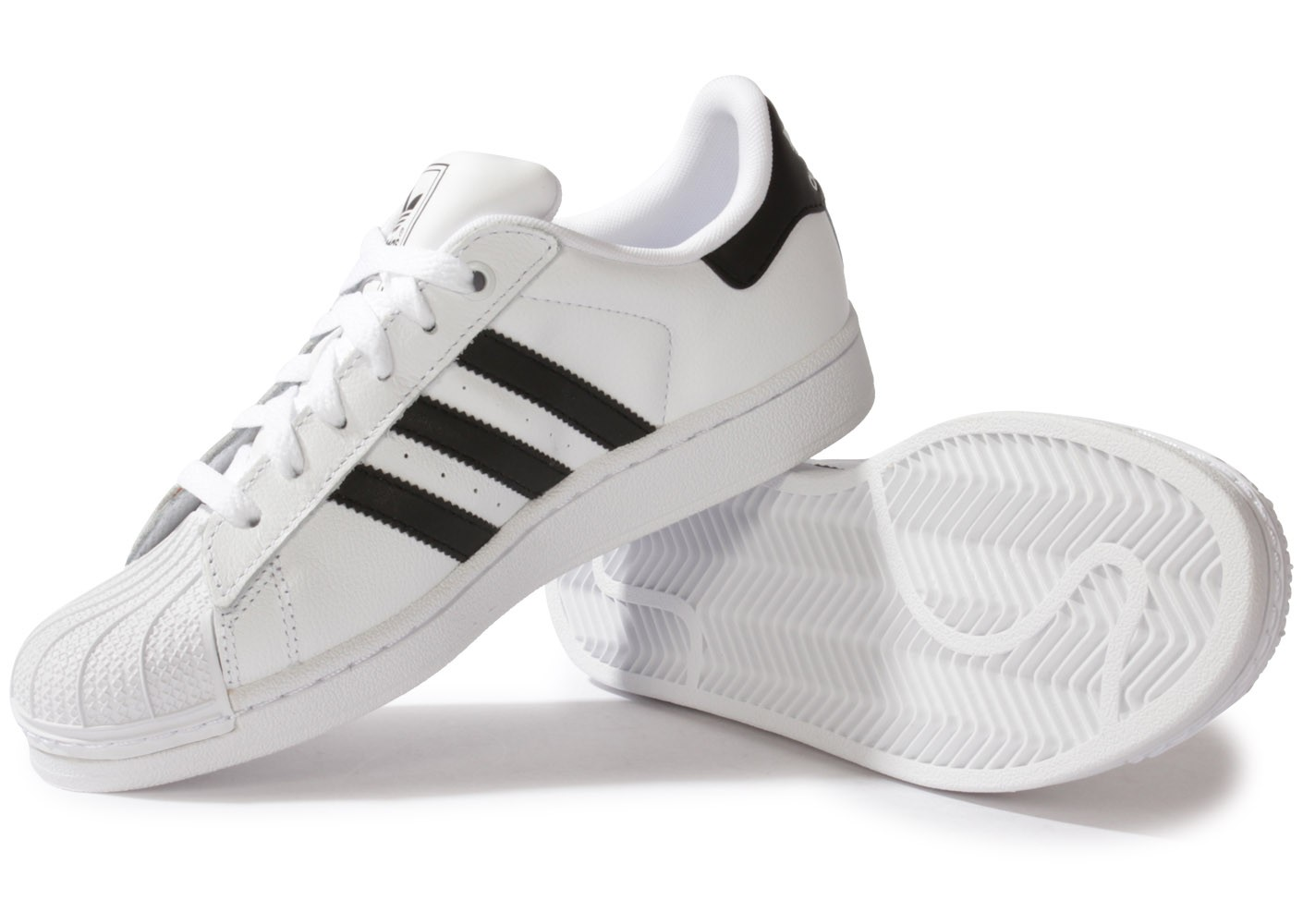 basket adidas superstar 2 pas cher