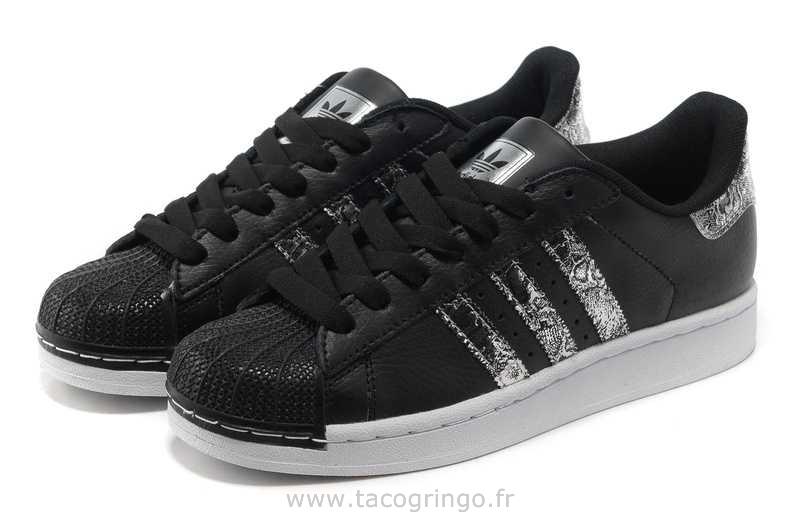 Adidas Suzvpqm Noir Superstar Femme Basket tdChrxQBs