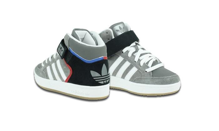 d881776682deb basket adidas taille 28