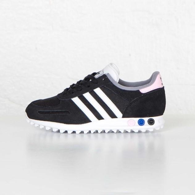 f6c27f5134 Prix de gros basket adidas trainer femme France vente en ligne, toutes les  gammes de chaussures Nike pour hommes et femmes outlet pas cher.