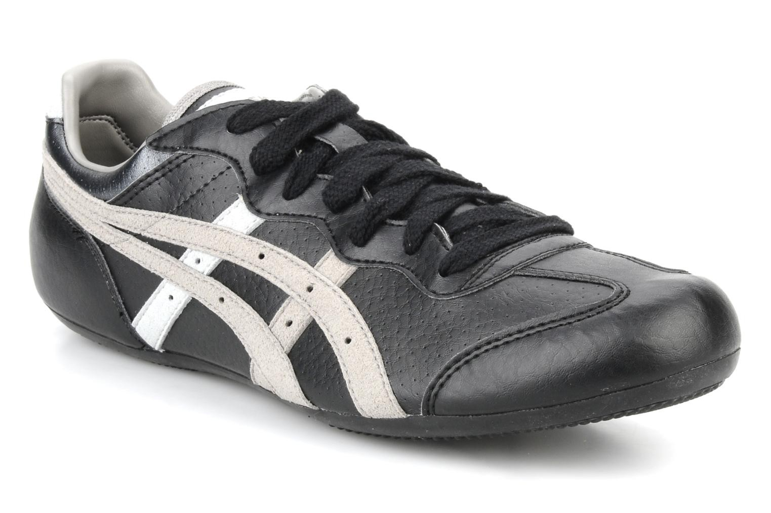 chaussure asics homme whizzer