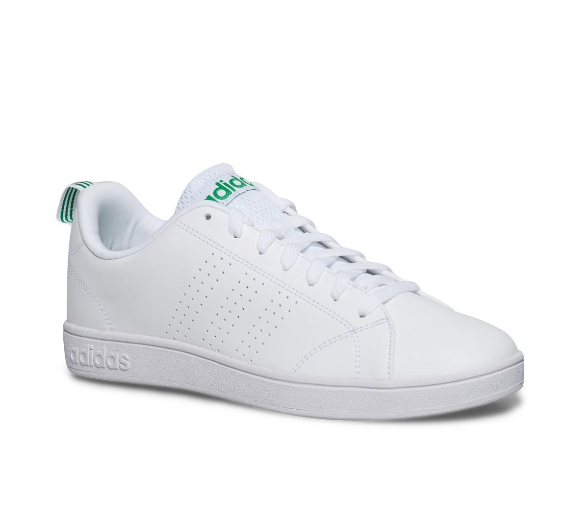 Prix de gros basket blanche adidas femme France vente en ligne, toutes les  gammes de 6f8a0514349c