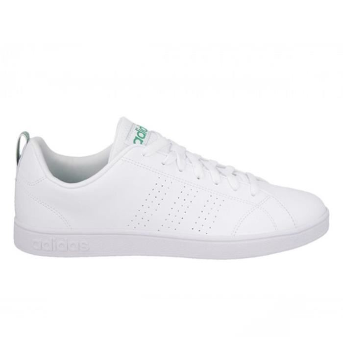 Blanche Homme Adidas Blanche Homme Basket Basket Blanche Adidas Adidas Basket qXP7t