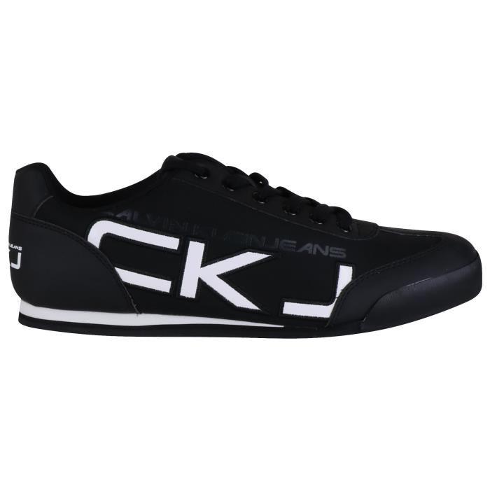 0af4404dbad7d3 Prix de gros basket calvin klein pas cher homme France vente en ligne,  toutes les gammes de chaussures Nike pour hommes et femmes outlet pas cher.