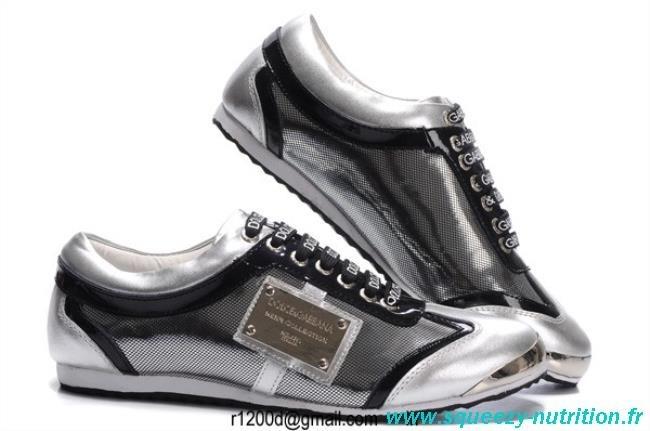 Prix de gros basket dolce gabbana homme pas cher France vente en ligne,  toutes les gammes de chaussures Nike pour hommes et femmes outlet pas cher. 1d729896aa3