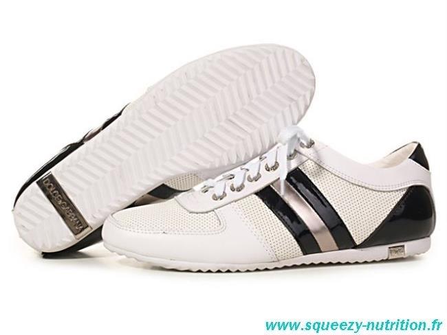 cd70059417d53 Prix de gros basket dolce gabbana homme pas cher France vente en ligne,  toutes les gammes de chaussures Nike pour hommes et femmes outlet pas cher.