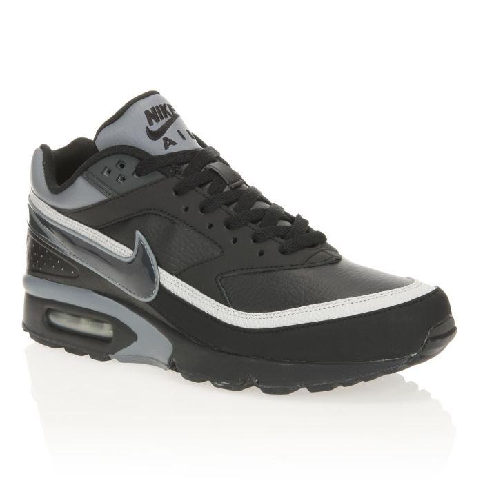 7593556064 Prix de gros basket homme air max bw France vente en ligne, toutes les  gammes de chaussures Nike pour hommes et femmes outlet pas cher.