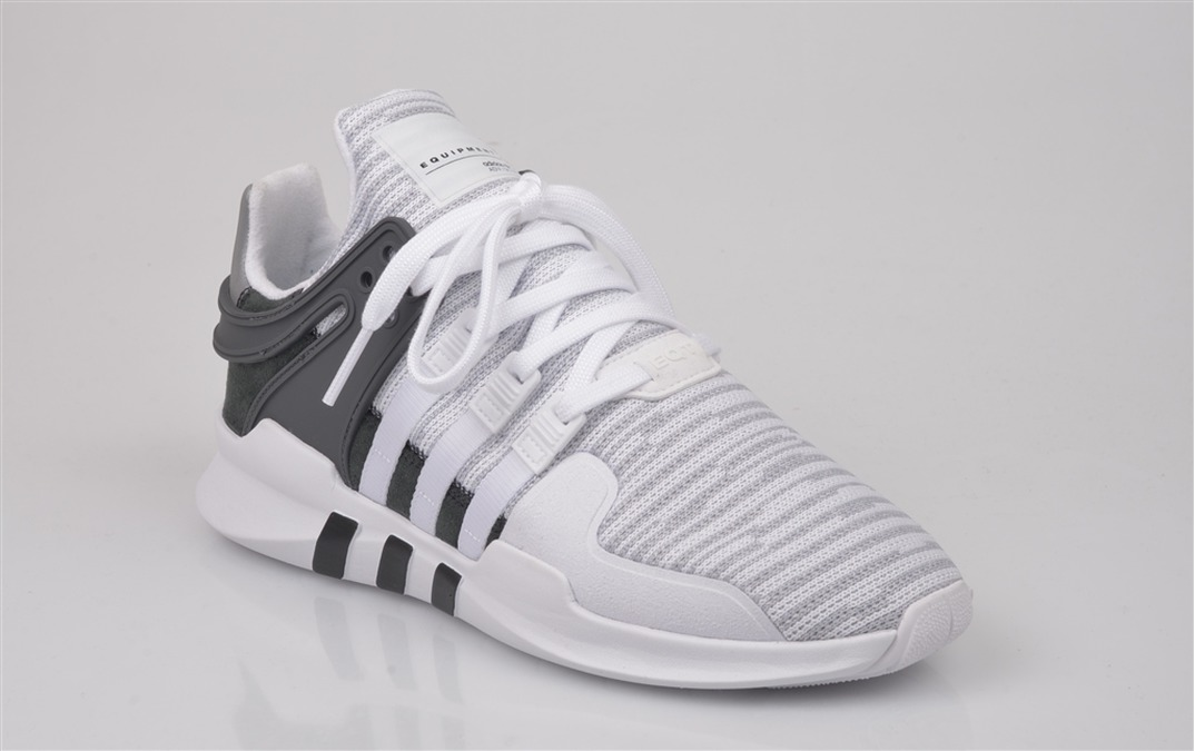 basket homme pas cher adidas