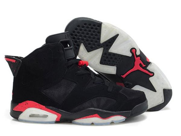 Prix de gros basket jordan air France vente en ligne, toutes les gammes de  chaussures Nike pour hommes et femmes outlet pas cher. 5fa2511506dd