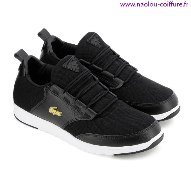 courir chaussure adidas fille
