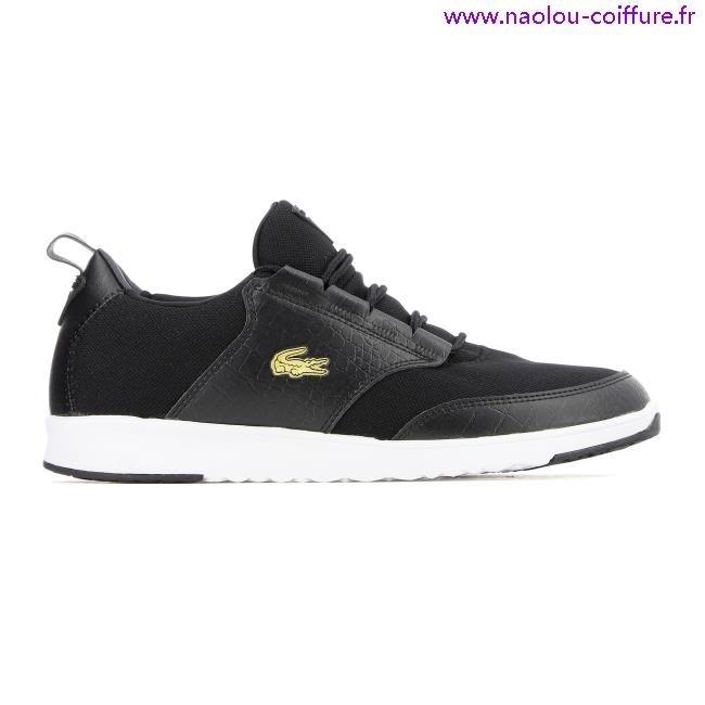 1074e04540 Prix de gros basket lacoste courir France vente en ligne, toutes les gammes  de chaussures Nike pour hommes et femmes outlet pas cher.