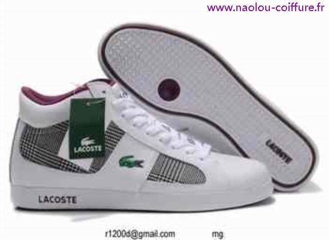 d768a2923e Prix de gros basket lacoste en solde France vente en ligne, toutes les  gammes de chaussures Nike pour hommes et femmes outlet pas cher.