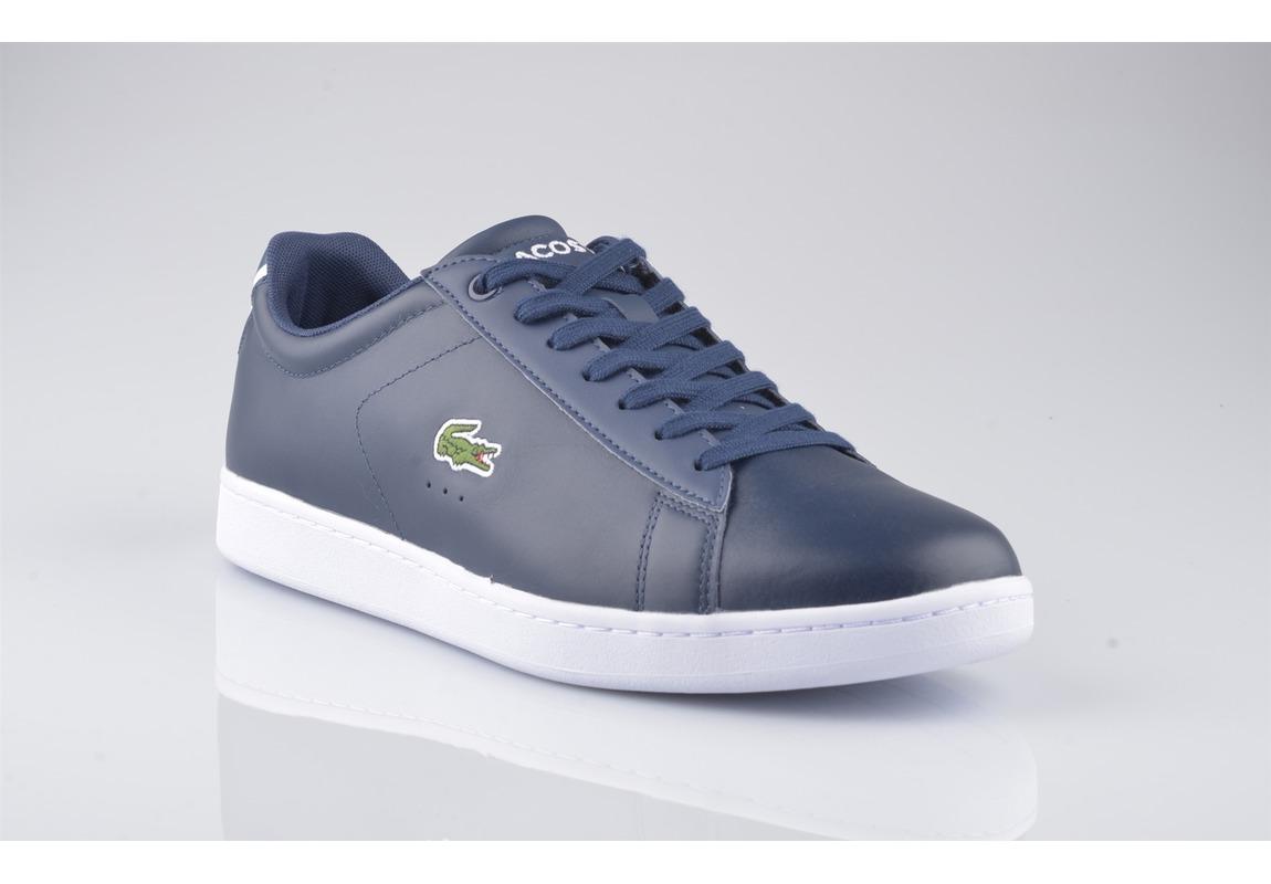 d8a1e058c3 Prix de gros basket lacoste pour homme France vente en ligne, toutes les  gammes de chaussures Nike pour hommes et femmes outlet pas cher.