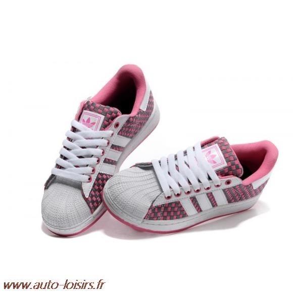 Montant Adidas Cher Basket Pas Femme ZPOuikX