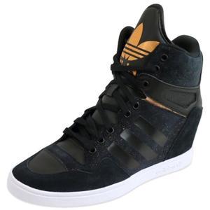 652738eab8 Prix de gros basket montante adidas femme France vente en ligne, toutes les  gammes de chaussures Nike pour hommes et femmes outlet pas cher.