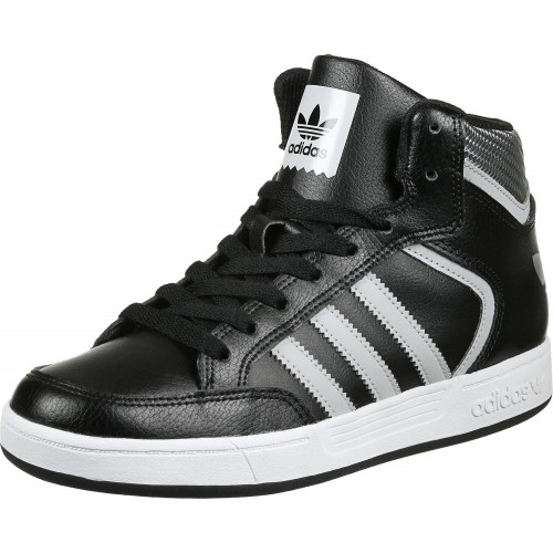 chaussure montante adidas