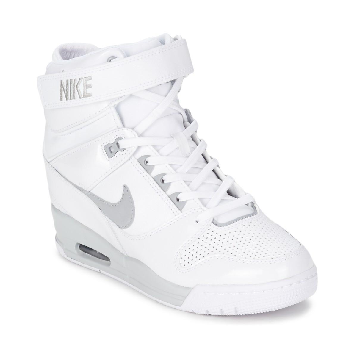 2a2197d2fdcccf Prix de gros basket montante nike pas cher France vente en ligne, toutes  les gammes de chaussures Nike pour hommes et femmes outlet pas cher.