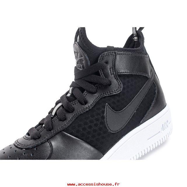 7c8593115d147 adidas originals mc x 1 adidas originals mc x 1 basket adidas blanche homme pas  cher