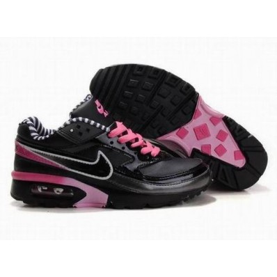 basket air max en solde