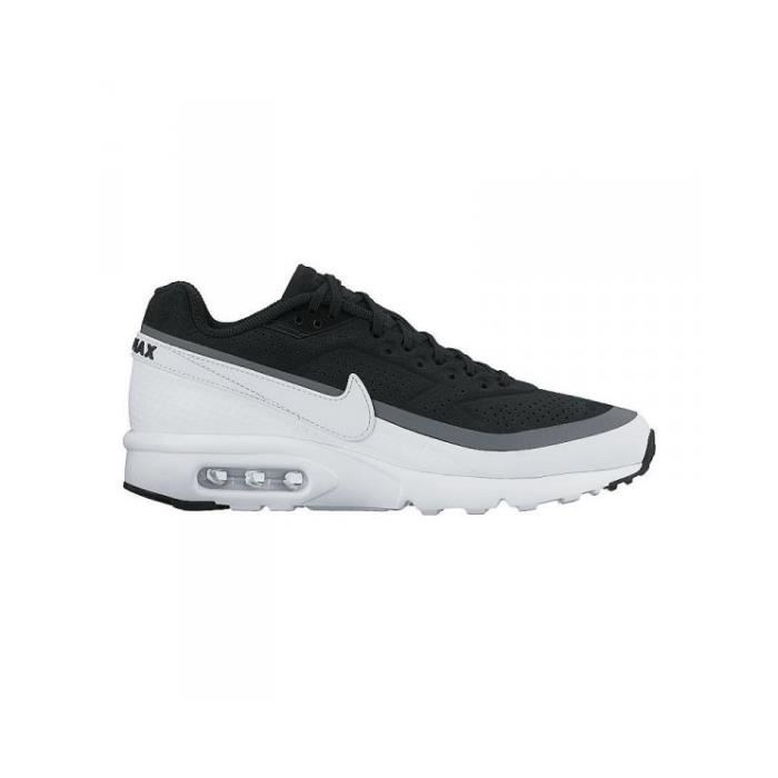 c276b6961d9 basket nike air max bw ultra