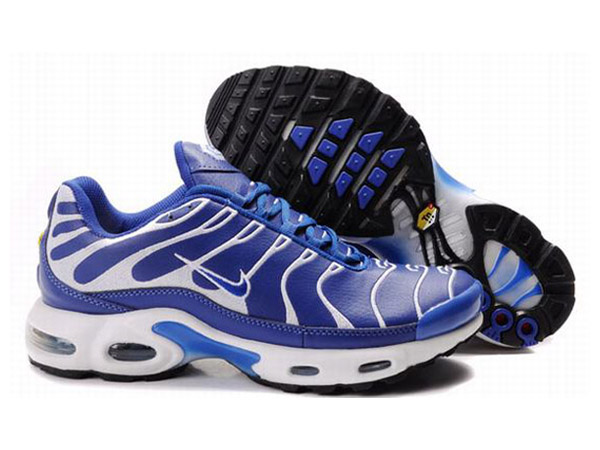 nike femme pas cher chine