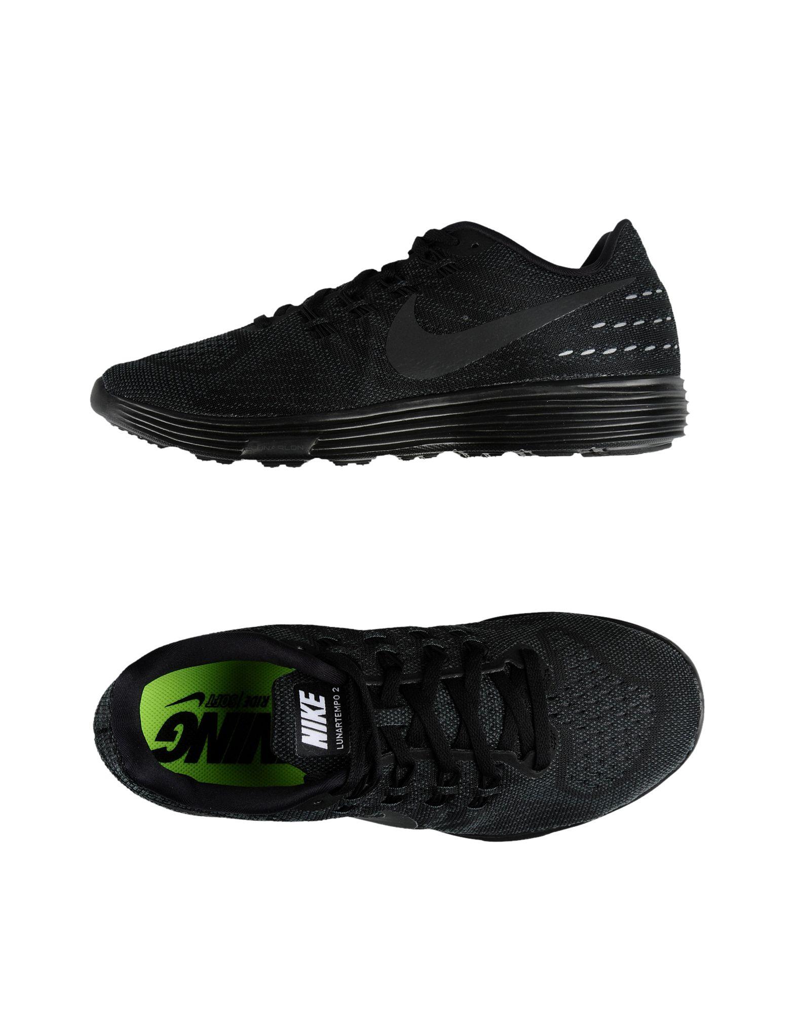 brand new 7a228 347f4 Prix de gros basket nike discount France vente en ligne, toutes les gammes  de chaussures Nike pour hommes et femmes outlet pas cher.